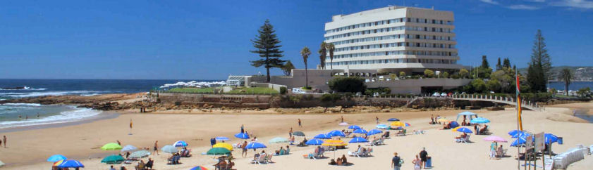 Plettenberg Bay Accommodation - Browse Online For Your Plettenberg Bay Self Catering, Bed and Breakfast Accommodation - Plettenberg Bay Budget Family Holiday Accommodation